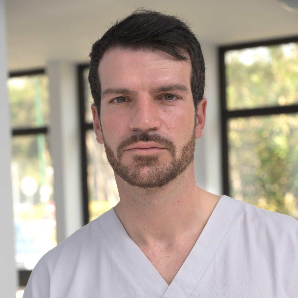 Casasola Davide Osteopata Sanitatis Medicina Integrata Udine Lignano Porpetto