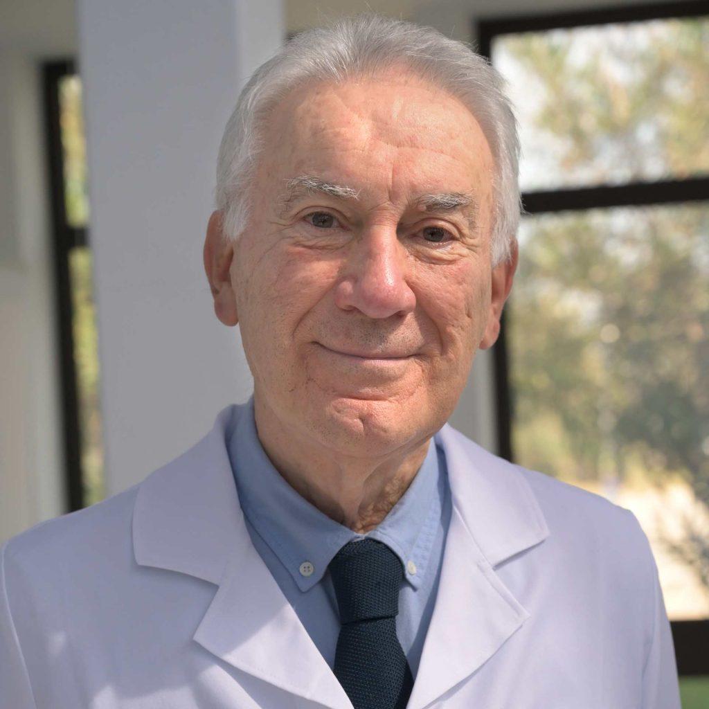Fiscella Claudio Ginecologo Sanitatis Medicina Integrata Udine Lignano Porpetto