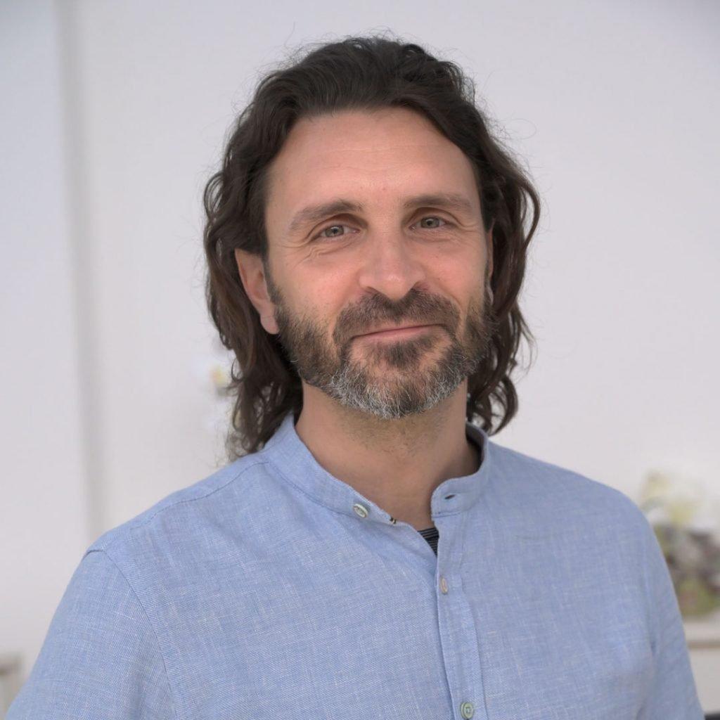 Giacomello Piergiorgio Psicoterapia Sanitatis Medicina Integrata Udine Lignano Porpetto