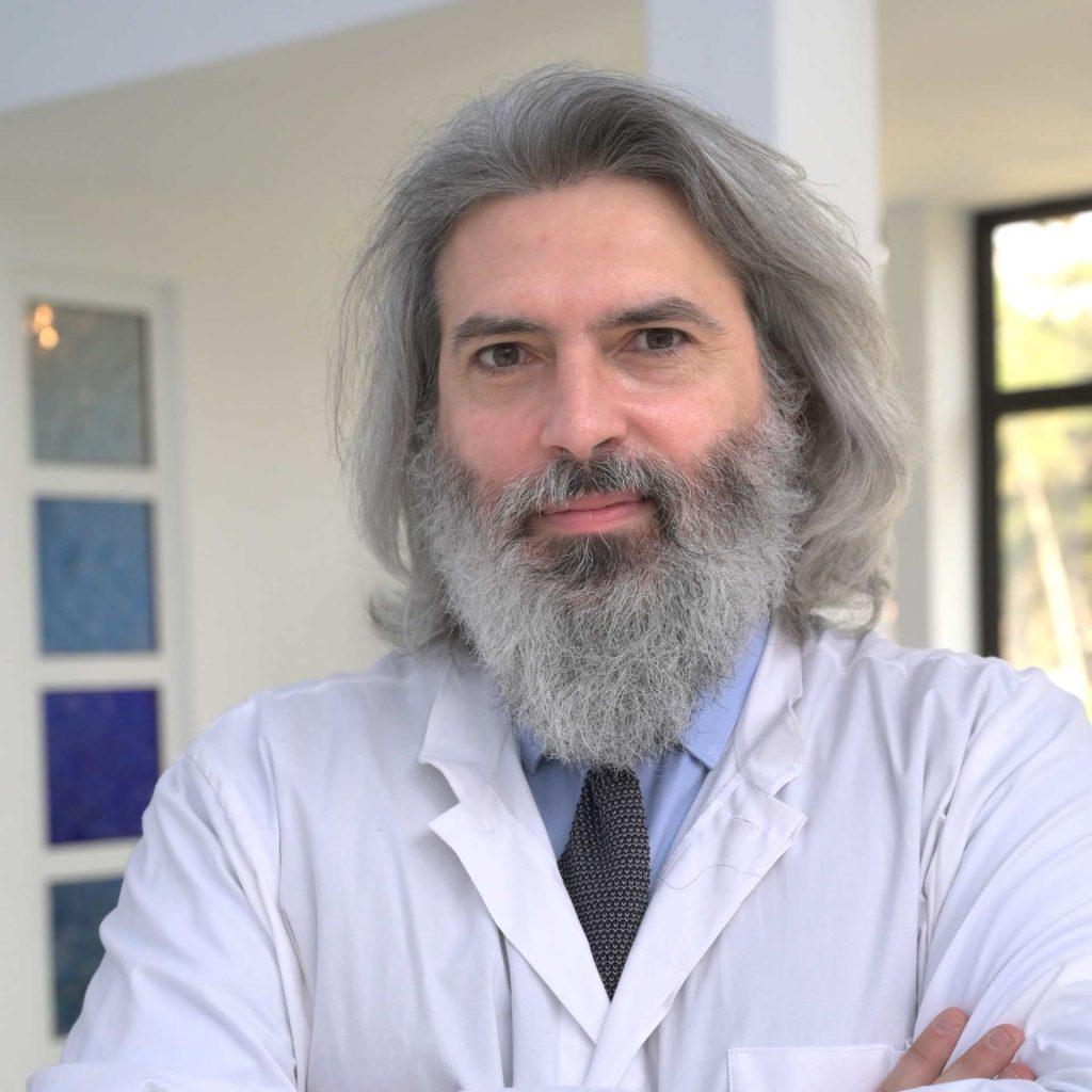 Li Volsi Nicola Medico Legale e del Lavoro Sanitatis Medicina Integrata Udine Lignano Porpetto